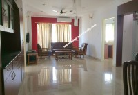 Chennai Real Estate Properties Penthouse for Rent at Adyar