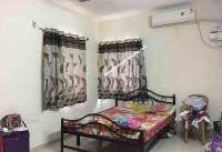 Chennai Real Estate Properties Flat for Sale at Mahindra World City