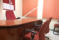Chennai Real Estate Properties Mixed-Commercial for Rent at Mylapore