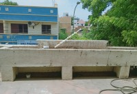 Chennai Real Estate Properties Mixed-Commercial for Sale at Purasawalkam