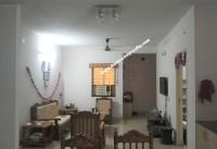 Chennai Real Estate Properties Flat for Sale at Nolambur