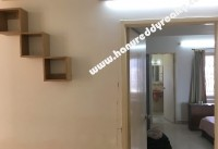 Chennai Real Estate Properties Flat for Rent at Padur