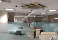 Chennai Real Estate Properties Standalone Building for Rent at Alwarpet