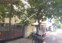 Industrial Building for Sale at Perungudi