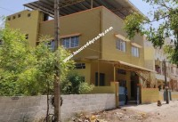 Chennai Real Estate Properties Office Space for Rent at Maduravoyal