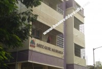 Chennai Real Estate Properties Flat for Sale at Valasaravakkam