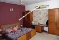 Chennai Real Estate Properties Independent House for Rent at Shenoy Nagar