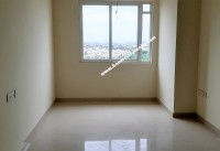 Chennai Real Estate Properties Flat for Rent at Nolambur