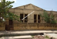 Chennai Real Estate Properties Industrial Building for Sale at Perungudi