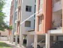 2 BHK Flat for Sale in Thalambur