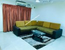3 BHK Flat for Sale in Arumbakkam