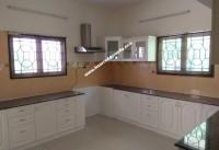 Chennai Real Estate Properties Independent House for Rent at Raja Annamalaipuram