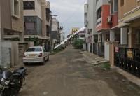 Chennai Real Estate Properties Flat for Rent at Medavakkam