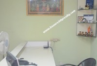 Chennai Real Estate Properties Office Space for Sale at Alwarpet