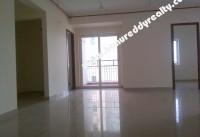 Chennai Real Estate Properties Flat for Sale at Thoraipakkam