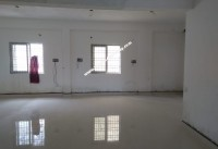 Chennai Real Estate Properties Office Space for Rent at Perungudi