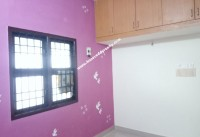 Chennai Real Estate Properties Flat for Sale at Madipakkam