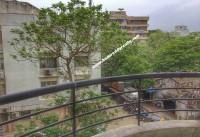 Chennai Real Estate Properties Flat for Sale at Aminjikarai