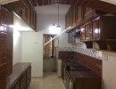 3 BHK Flat for Sale in Neelankarai