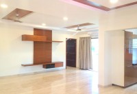 Chennai Real Estate Properties Flat for Rent at Mandaveli