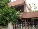 5 BHK Independent House for Sale in T.Nagar