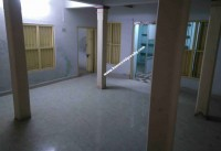 Chennai Real Estate Properties Office Space for Rent at Santhome