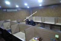 Chennai Real Estate Properties Office Space for Rent at T.Nagar