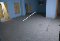Chennai Real Estate Properties Standalone Building for Rent at Santhome