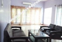 Chennai Real Estate Properties Mixed - Residential for Rent at Velachery