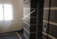 Chennai Real Estate Properties Standalone Building for Rent at Nungambakkam