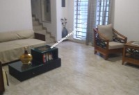 Chennai Real Estate Properties Independent House for Sale at Chetpet