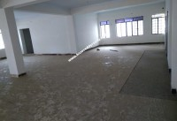 Chennai Real Estate Properties Office Space for Rent at Anna Salai