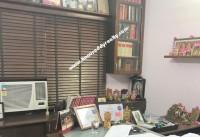 Chennai Real Estate Properties Office Space for Sale at Ashok Nagar