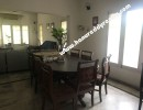 5 BHK Independent House for Sale in Panaiyur