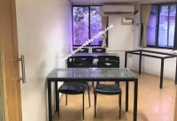 Chennai Real Estate Properties Office Space for Sale at Raja Annamalaipuram