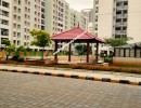2 BHK Flat for Sale in Perumbakkam