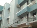 2 BHK Flat for Sale in Vadapalani