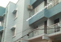 Chennai Real Estate Properties Flat for Sale at Vadapalani