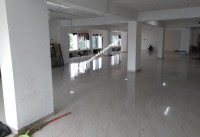 Chennai Real Estate Properties Mixed-Commercial for Rent at Medavakkam