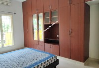 Chennai Real Estate Properties Flat for Sale at Raja Annamalaipuram