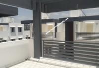 Chennai Real Estate Properties Villa for Sale at Pallikaranai