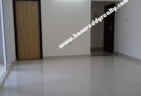 Chennai Real Estate Properties Flat for Rent at Thaiyur