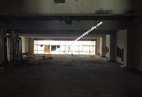 Chennai Real Estate Properties Standalone Building for Rent at Perumbakkam