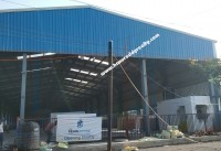 Chennai Real Estate Properties Warehouse for Rent at Ekkaduthangal