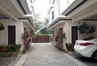 Chennai Real Estate Properties Villa for Rent at Neelankarai