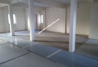 Chennai Real Estate Properties Office Space for Rent at Parrys