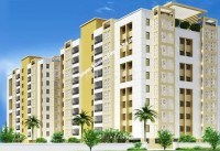 Chennai Real Estate Properties Flat for Rent at Kandanchavadi