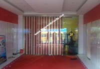 Chennai Real Estate Properties Showroom for Rent at Hasthinapuram