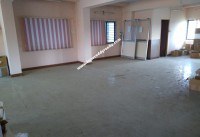 Chennai Real Estate Properties Godown for Rent at Palavakkam