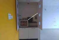 Chennai Real Estate Properties Flat for Rent at Arumbakkam